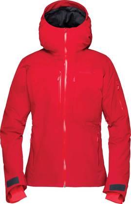 7c06d497 Norrona Lofoten Gore-Tex insulated Jacket (W) - Naisten toppatakit - 1007-