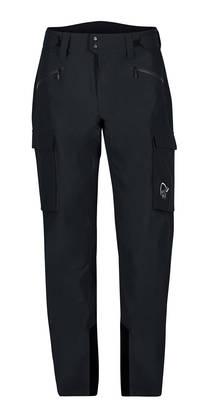 5890cb6b Norrøna svalbard Gore-Tex Pants (M) - Kuorihousut - 4011-16 7718