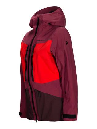 Peak Performance jackets Alpine Brand Store webstore